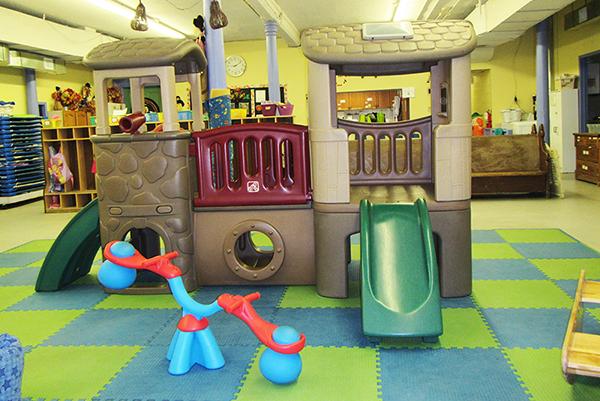 tender loving daycare day care centre in cambridge